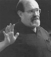 David Allen White