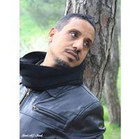 حامد أحمد الشريف