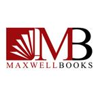 Micheal Maxwell