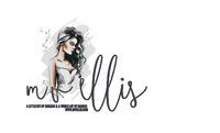 M.V. Ellis