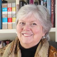 Sherry Christie