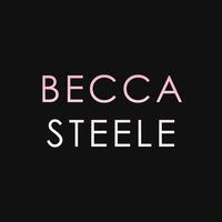 Becca Steele