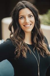 Gina Azzi