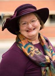 Patti S. Spencer