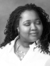 Deborah L. King