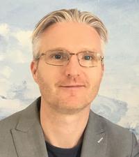 Jeroen Kraaijenbrink