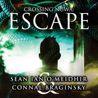 Sean Ian O'Meidhir