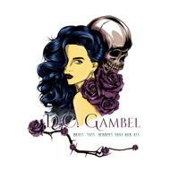 D.C. Gambel