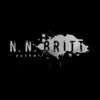 N.N. Britt