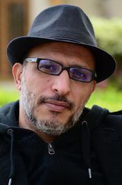 Ahmed Salah Eldein
