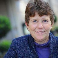 Eileen A. Bjorkman