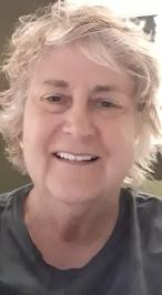Carol Anshaw
