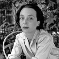 Marguerite Duras ebooks review