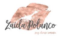 Zaida Polanco