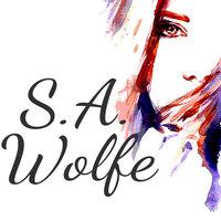 S.A. Wolfe