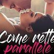 Arianna Di Luna ebooks review