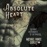 Michael Vance Gurley