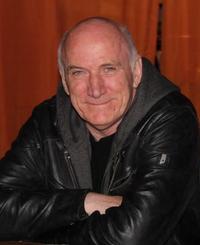 Ian Thomas Shaw