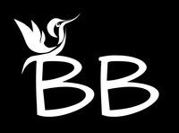 Becky Bird