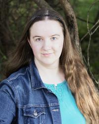 Sarah  Pennington