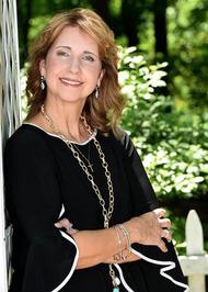 Mary K. Savarese