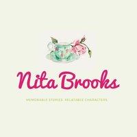 Nita Brooks