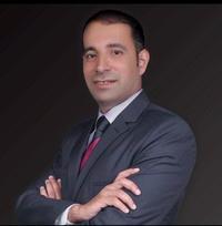 Amr Okasha