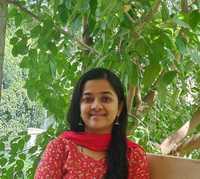 Soumya Torvi