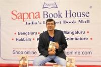 Sunil Mishra ebooks download free