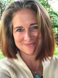 Elizabeth Ann Fenton