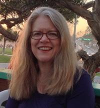 Mary K. Hawley