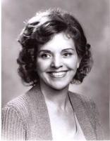 Helen B. Andelin