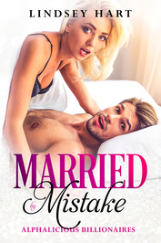 Lindsey Hart ebooks review