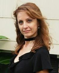 Christina  Francine