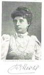 » Read » The Art of Beauty  by Mary Eliza Joy Haweis î ar1web.co