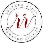 Rebecca Raine
