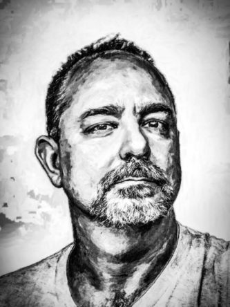 John Scalzi audiobooks