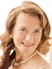 Cynthia Sally Haggard