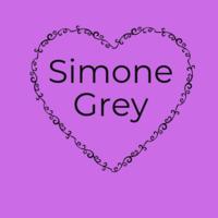 Simone Grey