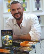 Marc Remus