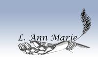 L. Ann Marie