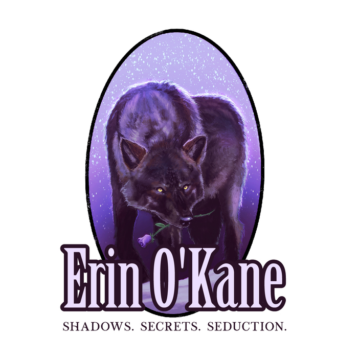 Erin O Kane Author Of Hunted By Shadows