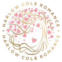 Harlow Cole