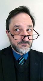 Michael A. Ventrella