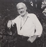 Robert Farrar Capon
