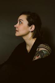 Brenna Womer