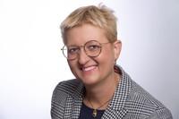 Karin Springer
