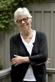Susan Crean