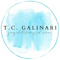 T.C. Galinari