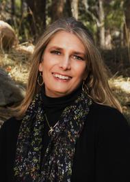 Andrea K. Spoor